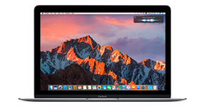 The MacOS Sierra Compatibility List </br>A review for Mac OS X 10.12