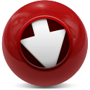Welcome a red hot Airy YouTube Downloader for Windows!