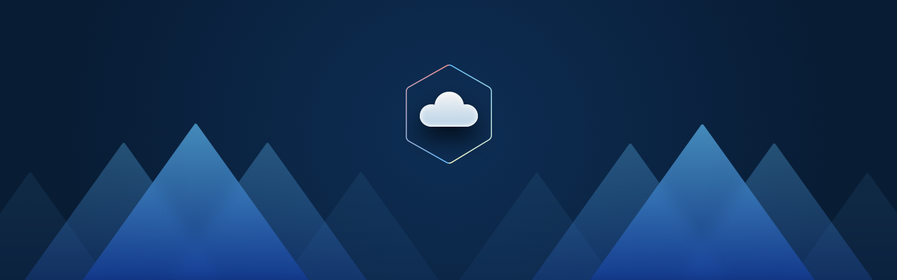 CloudMounter Dropbox client