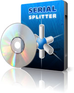 Serial_Splitter_Box