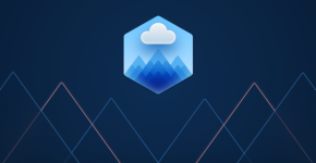 CloudMounter – the ultimate cloud services manager!