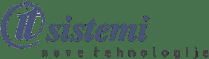 IT Sistemi – Nove Tehnologije