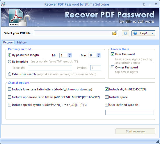 lazesoft recovery suite 4.3 unlimited edition