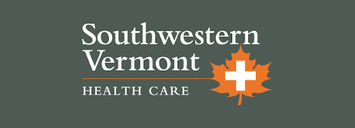 southwestern vermont health care