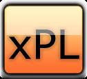 xPL Project
