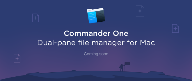 commander_one