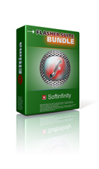 Flasher Suite Bundle Download