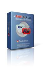 mozilla firefox nova verzija free download
