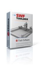 swf_toolbox