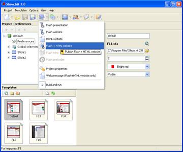 Forex software free zebra