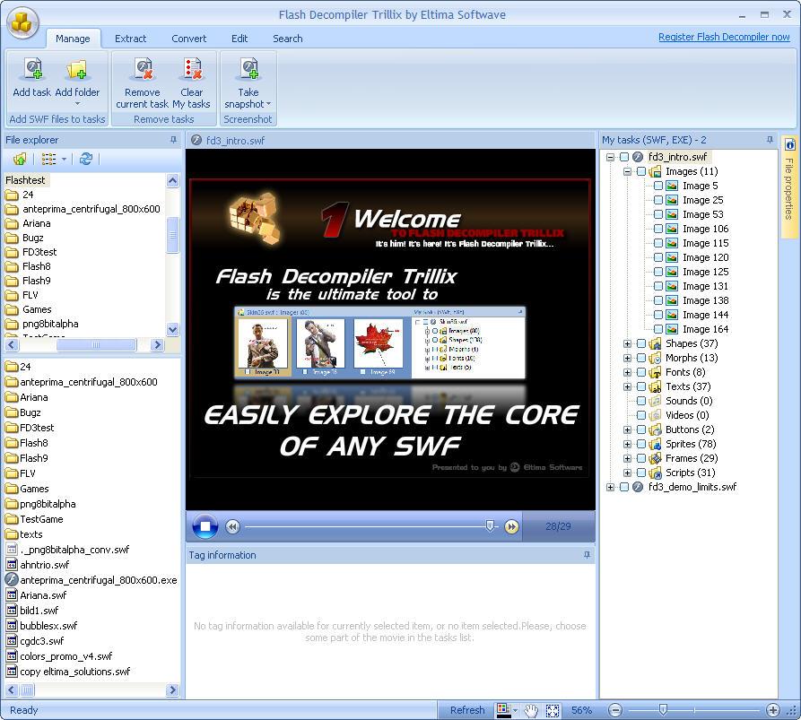 dvdfab.v10.0.6.6.multilingual.x64.cracked-brd.rar