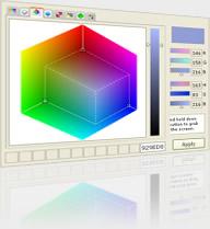 Download visual 2005 toolkit for free ajax control studio