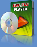 SWF & FLV Player for Windows