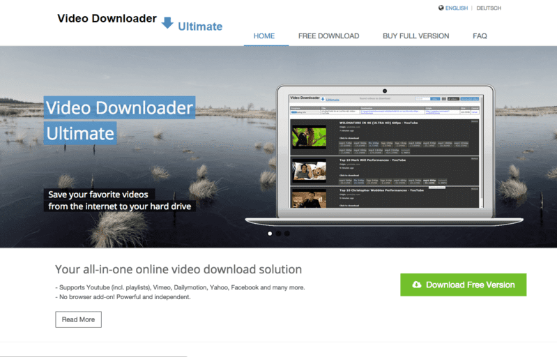 7 chrome downloader Add-ons to download YouTube videos for free