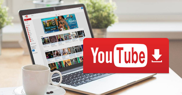 The Best YouTube Downloaders for Mac
