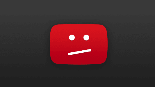 Fix YouTube Problems