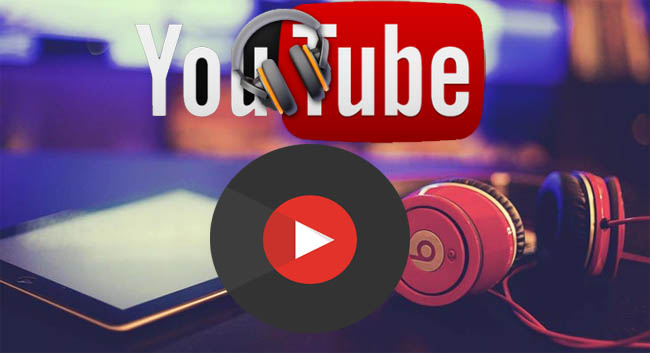 Best YouTube MP3 Downloaders for Mac