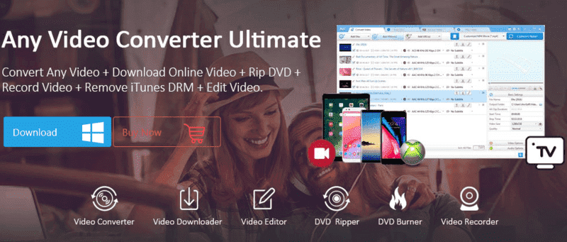 Youtube audio downloader free