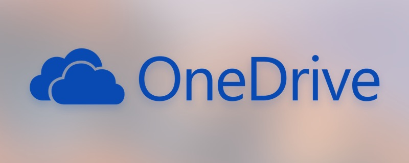 Onedrive app for mac onedrive tips for mac users microsoft onedrive stopboris Choice Image