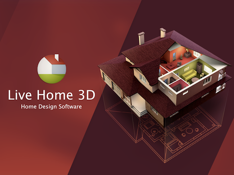 Live Home 3D
