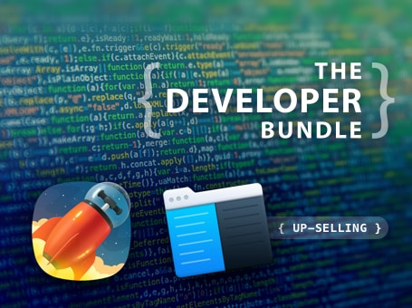 MacUpdate Bundle