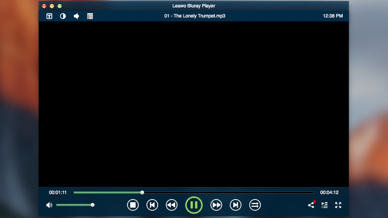 dts sound mp3 free download
