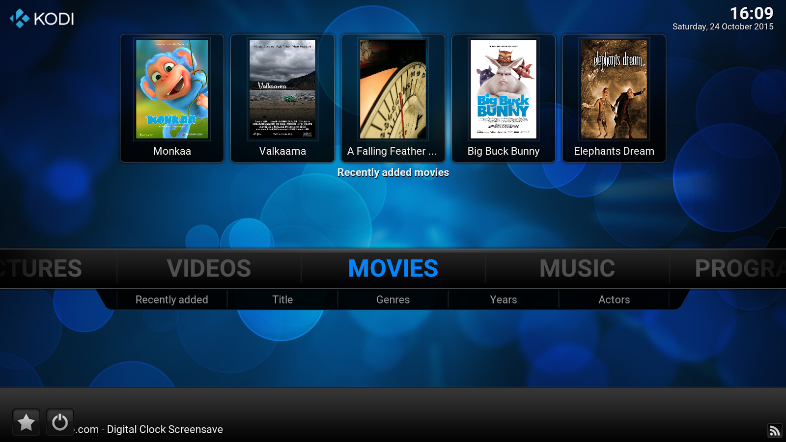 how to download movies on a macbook pro without torrent