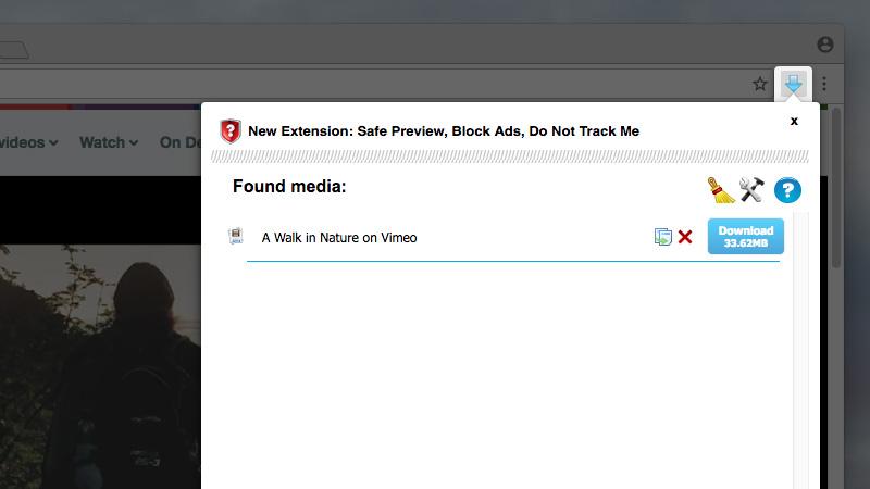Best Freemake Video Downloader alternatives for Mac