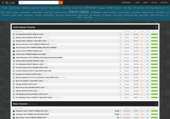 1337x proxy sites