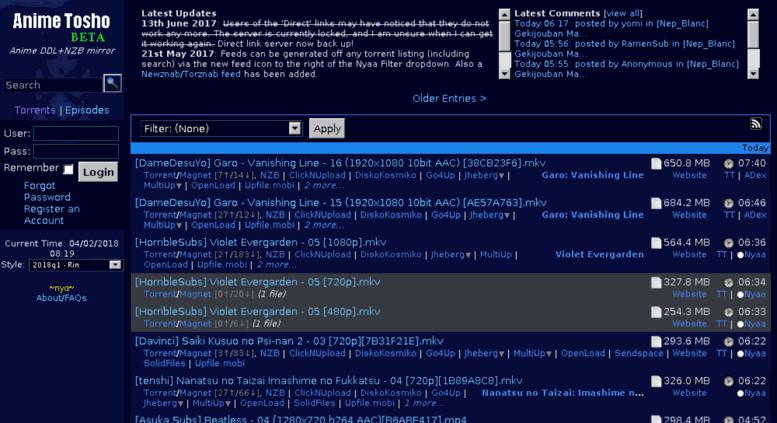 Gantz live action torrent