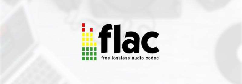 FLAC file downloading on Mac