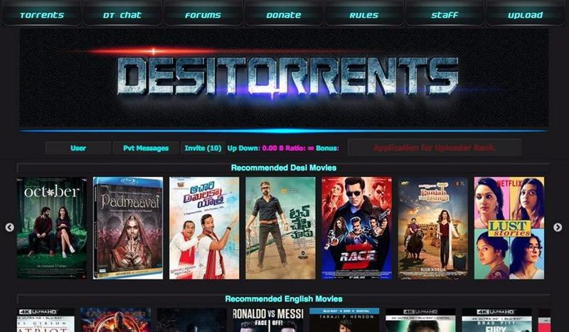 Bollywood movies 2019 torrent magnet