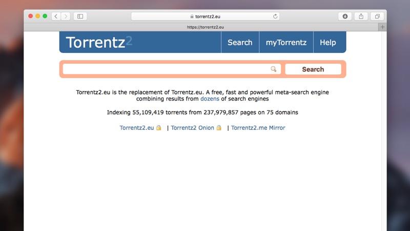 www gay torrents