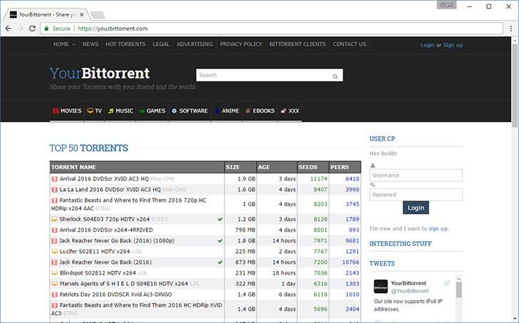 torentz2 eu search engine