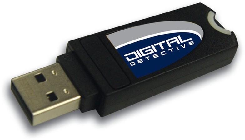 Dongle Emulator Software   USB Dongle Key Emulator