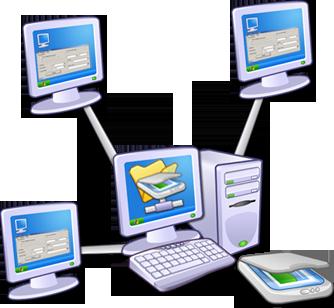 Wmic remote computer installed software list