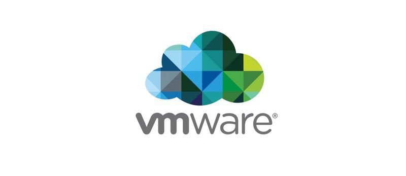 USB in virtual machine: share USB in VMware   VMware USB passthrough