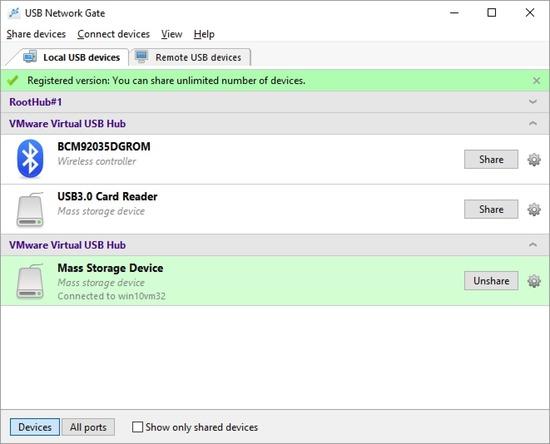USB for remote desktop   RDP USB redirection tools   USB over RDP