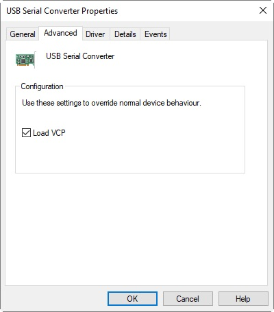Virtual serial port emulator windows 10 free
