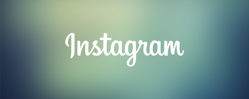 Instagram uploaders for Mac