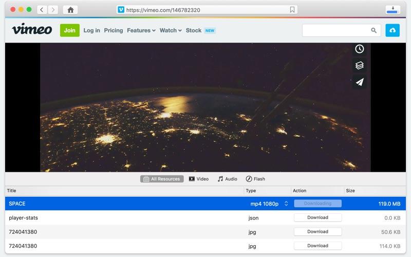 Top 10 ways to download Vimeo videos on Mac