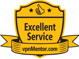 VPN Mentor icon