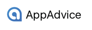 AppaAdvice icon