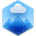 CloudMounter для Windows