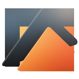 Top AirServer Alternatives and Similar Softwares