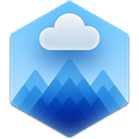 logo CloudMounter