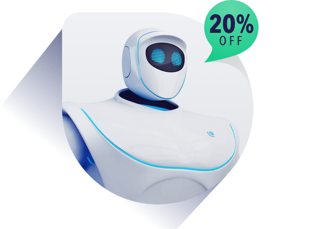 MacKeeper for Mac