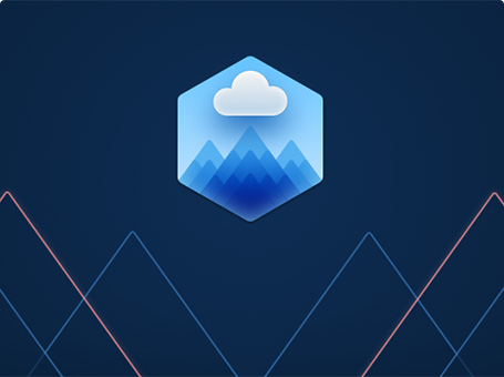 CloudMounter discount