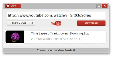 youtube downloader, youtube video downloader, download youtube videos, download videos from youtube